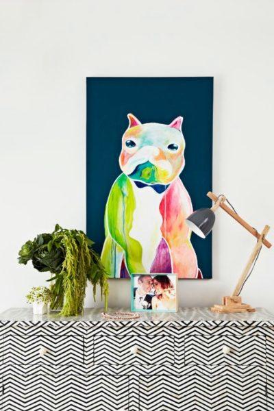 Rebecca Judd - The Style School