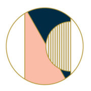 NC INTERIORS's Company logo