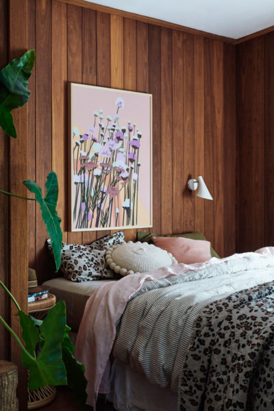 interior decorator brisbane