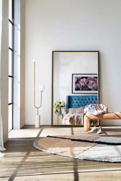 interior stylist BRISBANE