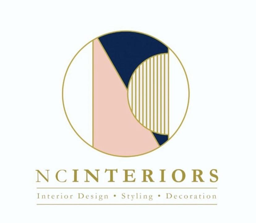 NC Interiors